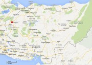 https://www.waibe.fr/sites/micmary/medias/images/Honduras/H-005-Carte-Honduras.jpg