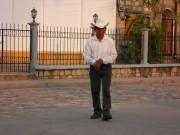 https://www.waibe.fr/sites/micmary/medias/images/Honduras/H-030-Copan-la_place.JPG