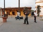https://www.waibe.fr/sites/micmary/medias/images/Honduras/H-035-Copan-la_place.JPG