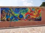 https://www.waibe.fr/sites/micmary/medias/images/Honduras/H-045-Copan-dessin.JPG
