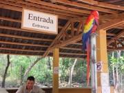 https://www.waibe.fr/sites/micmary/medias/images/Honduras/H-050-Copan-Ruinas.JPG