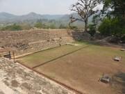 https://www.waibe.fr/sites/micmary/medias/images/Honduras/H-055-Copan-Ruines.JPG