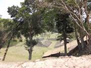 https://www.waibe.fr/sites/micmary/medias/images/Honduras/H-060-Copan-Ruines.JPG