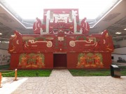 https://www.waibe.fr/sites/micmary/medias/images/Honduras/H-070-Copan-Musee.JPG