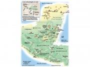https://www.waibe.fr/sites/micmary/medias/images/Mayas/ES-145-Carte_des_sites_mayas.jpg