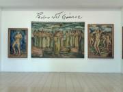 https://www.waibe.fr/sites/micmary/medias/images/Musee/2PG-Medeli-020-13.29.36.jpg