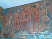 https://www.waibe.fr/sites/micmary/medias/images/Musee/2PG-Medeli-060-12.46.34.jpg