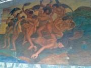 https://www.waibe.fr/sites/micmary/medias/images/Musee/2PG-Medeli-070-12.48.42.jpg
