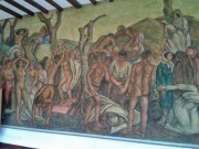 https://www.waibe.fr/sites/micmary/medias/images/Musee/2PG-Medeli-090-12.49.55.jpg
