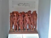 https://www.waibe.fr/sites/micmary/medias/images/Musee/2PG-Medeli-150-12.59.31.jpg