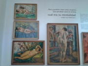 https://www.waibe.fr/sites/micmary/medias/images/Musee/2PG-Medeli-190-13.12.10.jpg