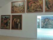 https://www.waibe.fr/sites/micmary/medias/images/Musee/2PG-Medeli-250-13.29.59.jpg