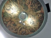 https://www.waibe.fr/sites/micmary/medias/images/Musee/2PG-Medeli-280-13.34.41.jpg