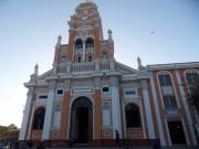 https://www.waibe.fr/sites/micmary/medias/images/Nicaragua/N-005-Granada-Cathedrale.JPG