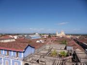 https://www.waibe.fr/sites/micmary/medias/images/Nicaragua/N-010-Granada-Cathedrale_depuis_autre_eglise.JPG