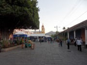 https://www.waibe.fr/sites/micmary/medias/images/Nicaragua/N-015-Granada-Place_cathedrale-Mombacho_lointain.JPG