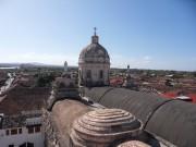 https://www.waibe.fr/sites/micmary/medias/images/Nicaragua/N-030-Granada-Sur_le_toit_de_La_Merced.JPG