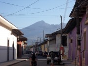 https://www.waibe.fr/sites/micmary/medias/images/Nicaragua/N-040-Granada-Volcan_Mombacho-1344m-inactif_depuis_1570.JPG