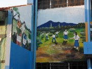 https://www.waibe.fr/sites/micmary/medias/images/Nicaragua/N-050-Granada-Les_murs_de_l.ecole.JPG