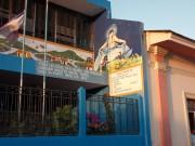 https://www.waibe.fr/sites/micmary/medias/images/Nicaragua/N-055-Granada-Ecole.JPG