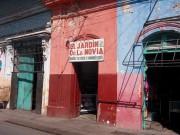 https://www.waibe.fr/sites/micmary/medias/images/Nicaragua/N-090-Granada-Le_jardin_de_la_fiancee.JPG