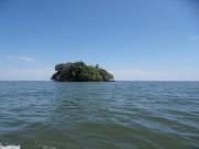 https://www.waibe.fr/sites/micmary/medias/images/Nicaragua/N-110-Lac_Nicaragua-130_iles.JPG