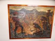 https://www.waibe.fr/sites/micmary/medias/images/Nicaragua/N-170-Musee_Masaya-4859.JPG