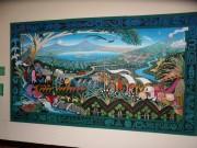 https://www.waibe.fr/sites/micmary/medias/images/Nicaragua/N-180-Musee_Masaya-Fresque.JPG
