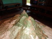 https://www.waibe.fr/sites/micmary/medias/images/Nicaragua/N-185-Volcan_Monbacho-maquette.JPG
