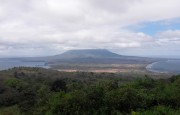 https://www.waibe.fr/sites/micmary/medias/images/Nicaragua/N-210-Volcan_Concepcion_depuis_volcan_Maderas.jpg