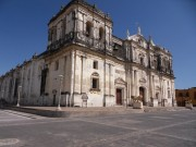 https://www.waibe.fr/sites/micmary/medias/images/Nicaragua/N-225-Leon-Cathedrale.JPG