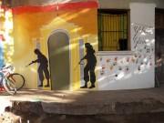 https://www.waibe.fr/sites/micmary/medias/images/Nicaragua/N-245-Leon-Musee_Revolucion-5145.JPG