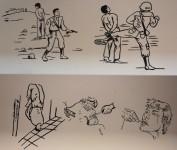 https://www.waibe.fr/sites/micmary/medias/images/Nicaragua/N-280-Leon-Prison_Tortures-.jpg