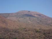 https://www.waibe.fr/sites/micmary/medias/images/Nicaragua/N-300-Leon-Volcan_el_Hoyo.JPG