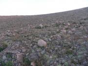 https://www.waibe.fr/sites/micmary/medias/images/Nicaragua/N-310-Leon-Volcan_Telica-Montee.JPG