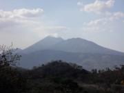 https://www.waibe.fr/sites/micmary/medias/images/Nicaragua/N-320-Leon-Volcan_Cristobal_depuis_Volcan_Telica.JPG