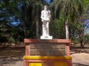 https://www.waibe.fr/sites/micmary/medias/images/Nicaragua/N-355-Leon_Viejo-Francisco_Hernandes_de_Cordoba.JPG
