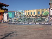 https://www.waibe.fr/sites/micmary/medias/images/Nicaragua/N-360-Leon-Dessin_mural.JPG