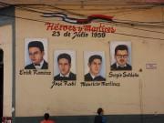 https://www.waibe.fr/sites/micmary/medias/images/Nicaragua/N-380-Leon-Dessins.JPG