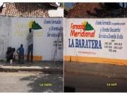 https://www.waibe.fr/sites/micmary/medias/images/Nicaragua/N-395-Leon-Publicite2.jpg