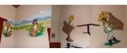 https://www.waibe.fr/sites/micmary/medias/images/Nicaragua/N-400-Leon-Dessins_dans_cafe2.jpg