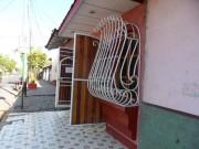 https://www.waibe.fr/sites/micmary/medias/images/Nicaragua/N-405-Leon-Grilles.JPG