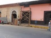 https://www.waibe.fr/sites/micmary/medias/images/Nicaragua/N-430-Leon-Echafaudage_bricole.JPG