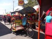 https://www.waibe.fr/sites/micmary/medias/images/Nicaragua/N-440-Leon-.JPG