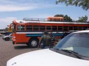 https://www.waibe.fr/sites/micmary/medias/images/Nicaragua/N-460-Depart_Leon-Cercueil_sur_bus.JPG