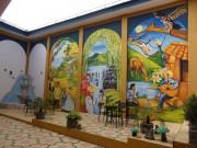 https://www.waibe.fr/sites/micmary/medias/images/Nicaragua/N-470-Esteli-Hotel-Los_Arcos-5282.JPG