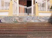 https://www.waibe.fr/sites/micmary/medias/images/Nicaragua/N-564-Entree_eglise_-0137.jpg