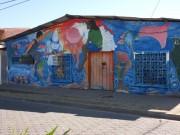 https://www.waibe.fr/sites/micmary/medias/images/Nicaragua/N-610-Esteli-Toute_la_maison.JPG