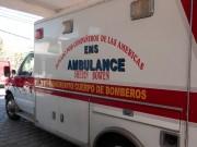 https://www.waibe.fr/sites/micmary/medias/images/Nicaragua/N-630-Esteli-Pompiers-Donne_par_les_compagnons_des_ameriques.JPG