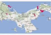 https://www.waibe.fr/sites/micmary/medias/images/Panama/P-005-Carte_du_Panama.jpg